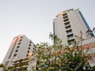 Aek Udon Apartment - Udon Thani