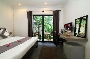 Ashia Hotel & Lounge
