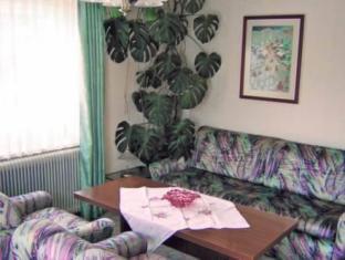 Fewo Titze Hotel Zell Am See - Facilities
