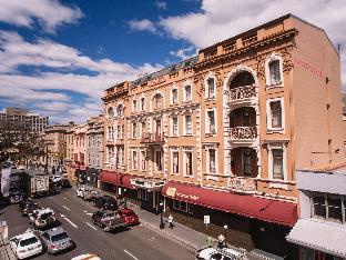 Hadley's Orient Hotel PayPal Hotel Hobart