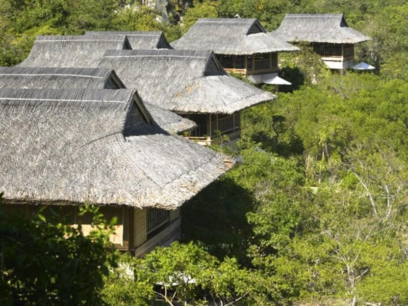 Six Senses Ninh Van Bay86
