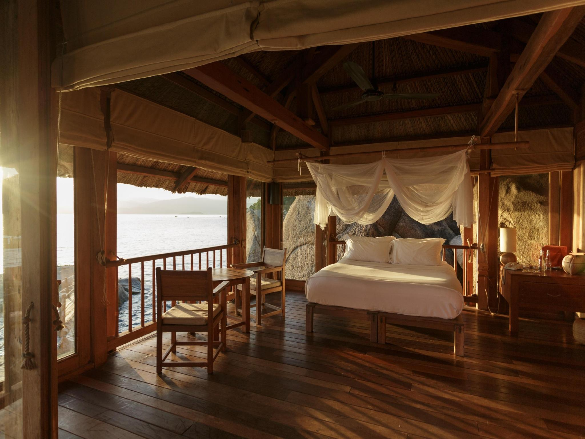 Six Senses Ninh Van Bay21