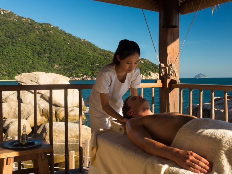 Six Senses Ninh Van Bay53