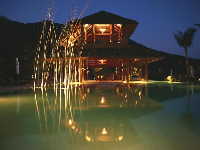 Six Senses Ninh Van Bay57