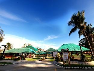 Fort Ilocandia Resort Hotel Laoag - Recreational Facilities