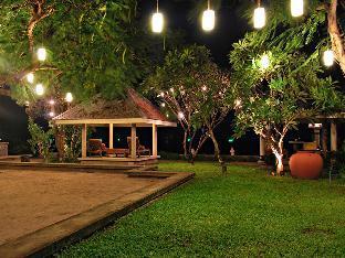 booking Hua Hin / Cha-am Baan Bayan Hotel hotel