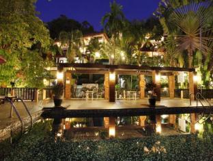 Patong Cottage Hotel - Phuket