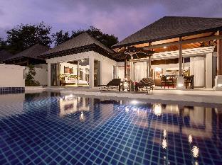 ザ パビリオン プーケット The Pavilions Phuket