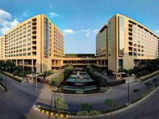 Hyatt Regency Serviced Apartments - Pune