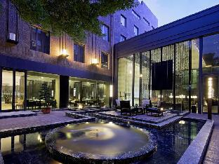 Haiting Longan Hotel Wuhan