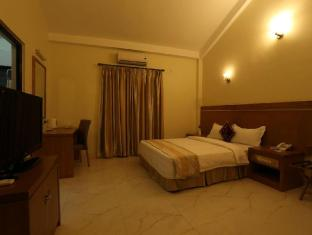 Hotel Seven Star Chitwan National Park - Premier Room