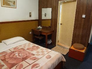 booking.com Second Home Hotel