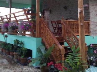 Bansuansak Resort