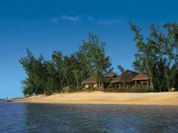 The Oberoi Mauritius Hotel Mauritius Island