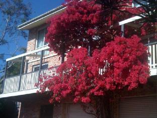 Linley House Bed & Breakfast PayPal Hotel Sydney