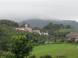 booking Khao Kho Fufu In Love Cottages & Campground hotel