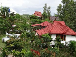 Fufu In Love Cottages & Campground PayPal Hotel Khao Kho