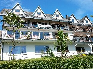 Hotel in ➦ Schmallenberg ➦ accepts PayPal