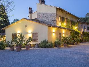 Borgo San Benedetto Guest House