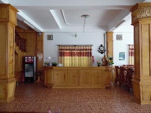 Kaohome Guesthouse