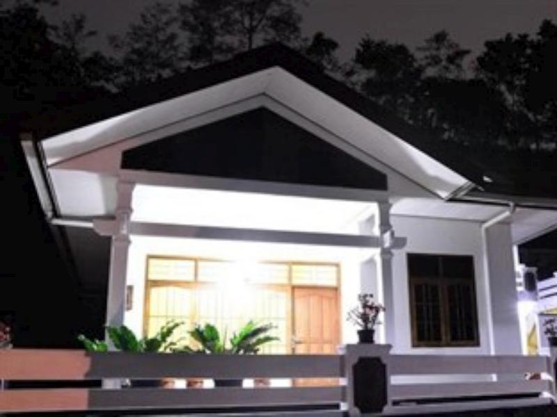Samagraha Homestay