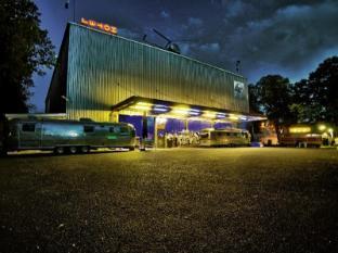 Base Camp Young Hostel - Bonn