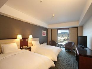 ANA Crowne Plaza Hotel Kyoto image