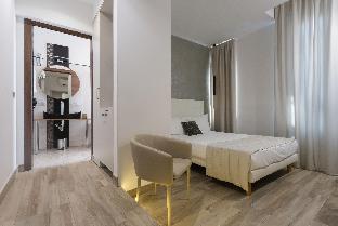 位于市中心的7卧室公寓-223平方米|带7个独立浴室