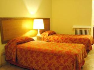 Hotel San Martín5