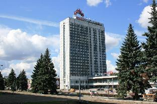 Hotel Venets