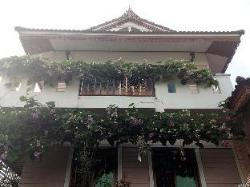 Loymanee House Ayutthaya