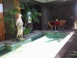 Bali Golden Elephant Hostel