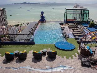 siam-siam-design-hotel-pattaya-5