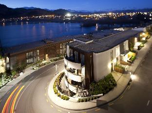 Village Queenstown PayPal Hotel Queenstown