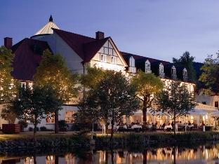 Hotel in ➦ Ilsenburg ➦ accepts PayPal