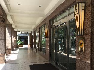 イースト ドラゴン ホテル4