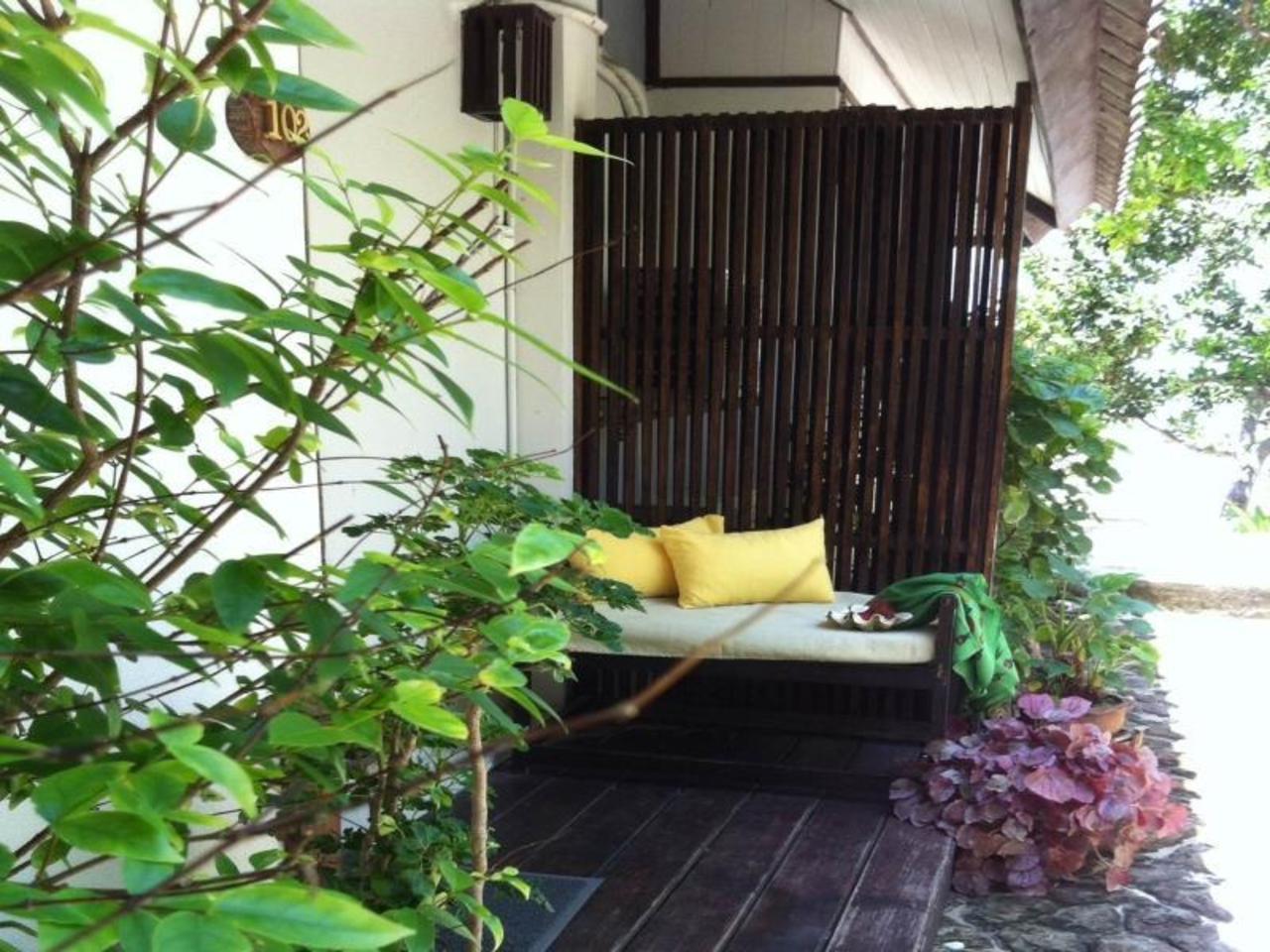 บลิส รีสอร์ท กระบี่ (Bliss Resort Krabi)