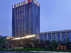 Sheraton Shenyang South City Hotel, Shenyang
