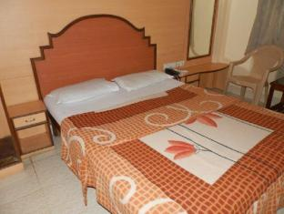 Hotel Shree Damodar Regency