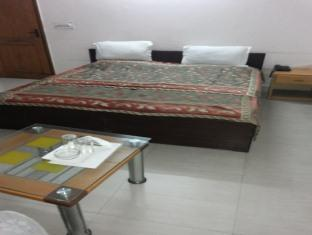 Shree Balaji Residency New Delhi - Gastenkamer