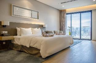 188 Private Suites KLCC @ Penguin Homes