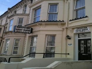 Grosvenor Guest House