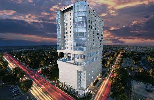 Hilton Embassy Suites by Hilton Embassy Suites by Hilton Sarasota
