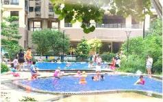 Guangzhou Shalan International Hoste For Boys, Guangzhou