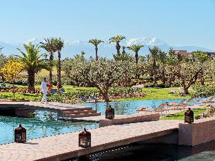 Image of Beachcomber Royal Palm Marrakech Hotel
