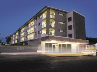 book Moranbah hotels in Queensland without creditcard