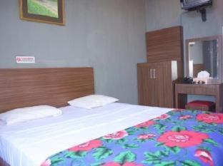 Hotel Planet Bali