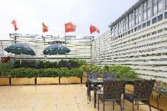 Dongming Garden Hotel, Shenzhen