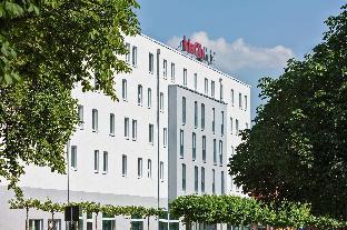 ➦  Steigenberger Hotels    (Bavaria) customer rating