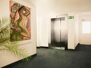 Hotel Nikolai Residence PayPal Hotel Berlin
